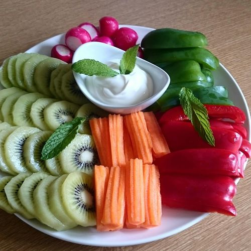 Take A Rest How Wonderful Day Home Sweet Home My Snacks  Time Relaxing Eating Healthy Lovelovelove Awesome_shots Join Me