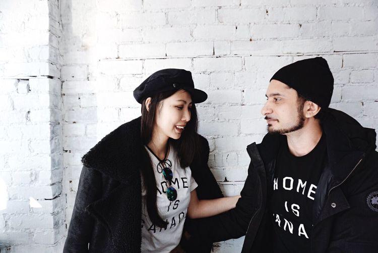 ☕️🍁🇨🇦❤︎ Open Edit OpenEdit Torontophotographer Toronto Photo Portrait Fashion Photography