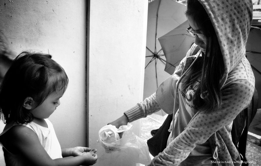Eyeem Philippines Monochrome Share And Smile Precious Moments Of Life