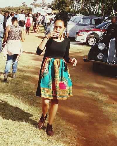 Striking Fashion Fashionista Fashion Photography VSCO Cam Check This Out