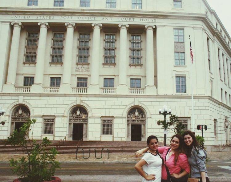 San Antonio 2013 Me My Holidays Helloooooo