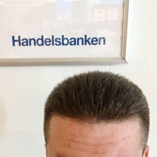 ? Selfie ✌ Conceptual Conceptual Photography  Concept Abstract Abstract Photography Abstractart Abstract Art Logo Balance Hair Hairstyle Haircut Hair Style Contemplating Quiz