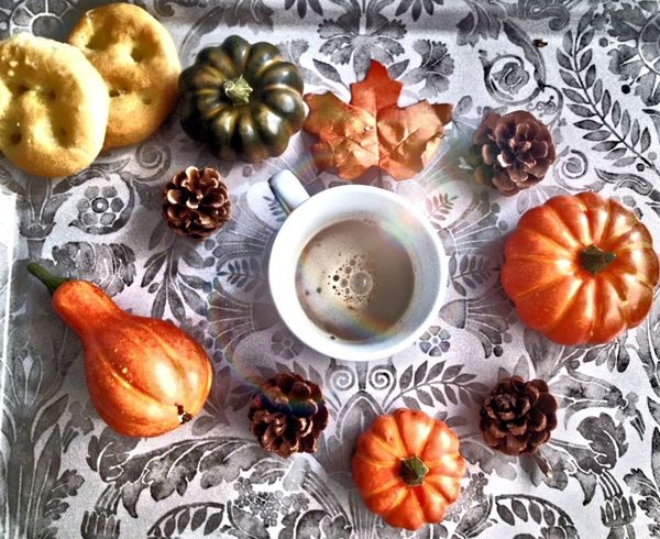 Breakfast Breakfast Colazione Colazione Time  Autumn Colors Taking Photos Drivebyphotography Instadaily Instaonly Instapic Instagood First Eyeem Photo (null)Photooftheday Brioches