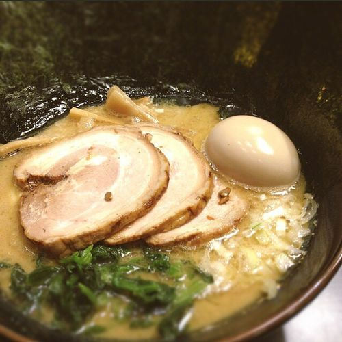 Food And Drink Food Freshness Ready-to-eat Indoors  Close-up No People Appetizer Healthy Eating Meal Gourmet Day Noodles Chinesenoodles Ramen Japanese Food