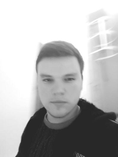 универ Севастополь First Eyeem Photo