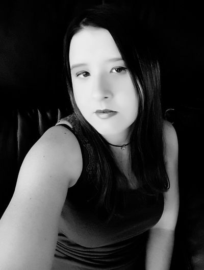 Hanging Out Taking Photos Check This Out That's Me Hello World Enjoying Life Texas Heart Broken Glamorous  GoodWoman Beautifulwoman Sexyselfie Hotgirl Sexyme Pretty Photography Cute Gorgeous Selfportrait Photo Beautiful Blackandwhite Photography Glamour Eyes Beauty