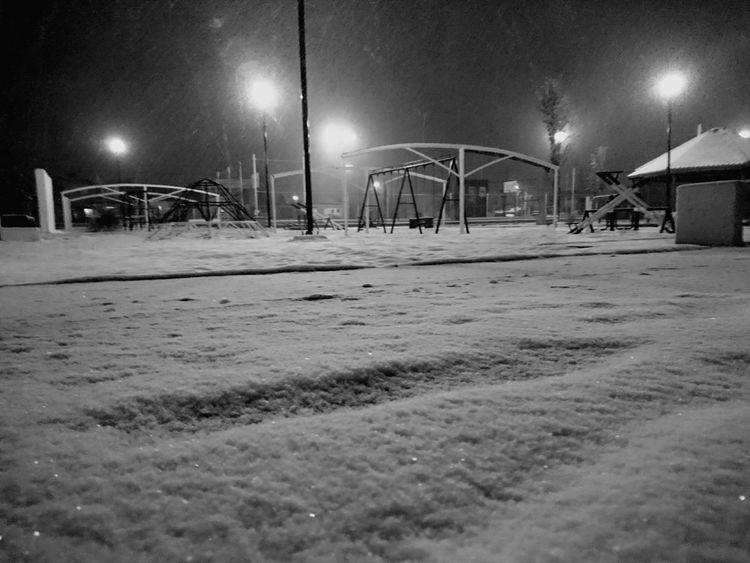 Nieve Ice XPERIA XperiaXperformance Xperia X Snow ❄ Night