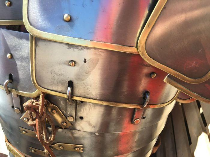 EyeEm Selects Romans Historical Parade Centurion Roman Solider Armour Day Armour