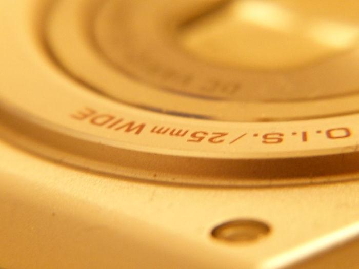 Close-up EyeEmNewHere Leica Lense Lumix Macro No People Old-fashioned Pocketcamera Technology
