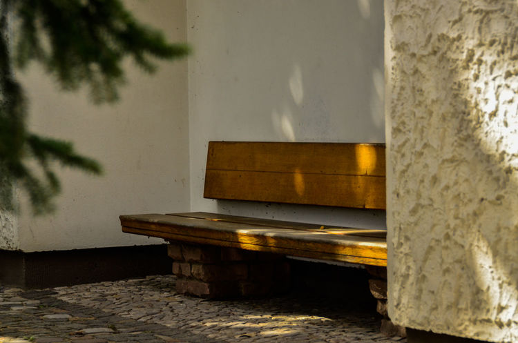 Architecture Close-up Day Light And Shadow No People Outdoor Photography Simplicity Take A Breath. & Think