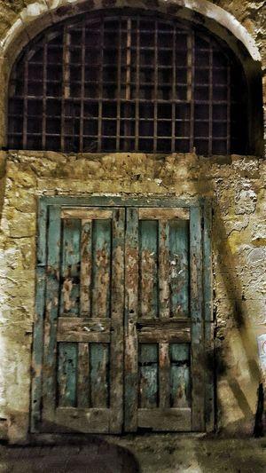Malta Door Doors Puerta Puertas Puertas Y Ventanas Puertas Y Portones Doors And Windows Around The World