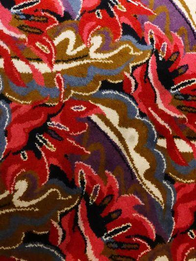 Ritz Carpet