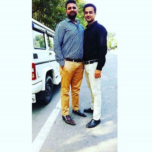 Cousins  Brothers Instapic Marriage  Fun DaSua Fzr LDH Ferozepur Ludhiana Desis Desiswag Swag