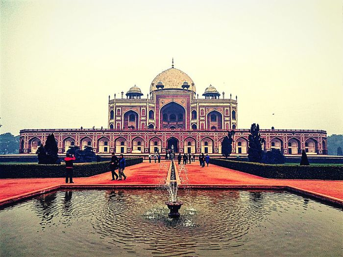 Amazing Architecture Worth Seeing Quality Time Spent History Through The Lens
