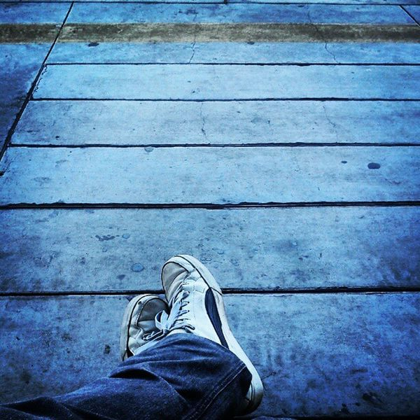 #porto #espera A espera... Porto Espera