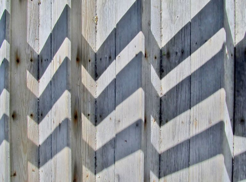 Architecture Backgrounds Building Exterior Built Structure Close-up Day Full Frame No People Outdoors Pattern Wood - Material