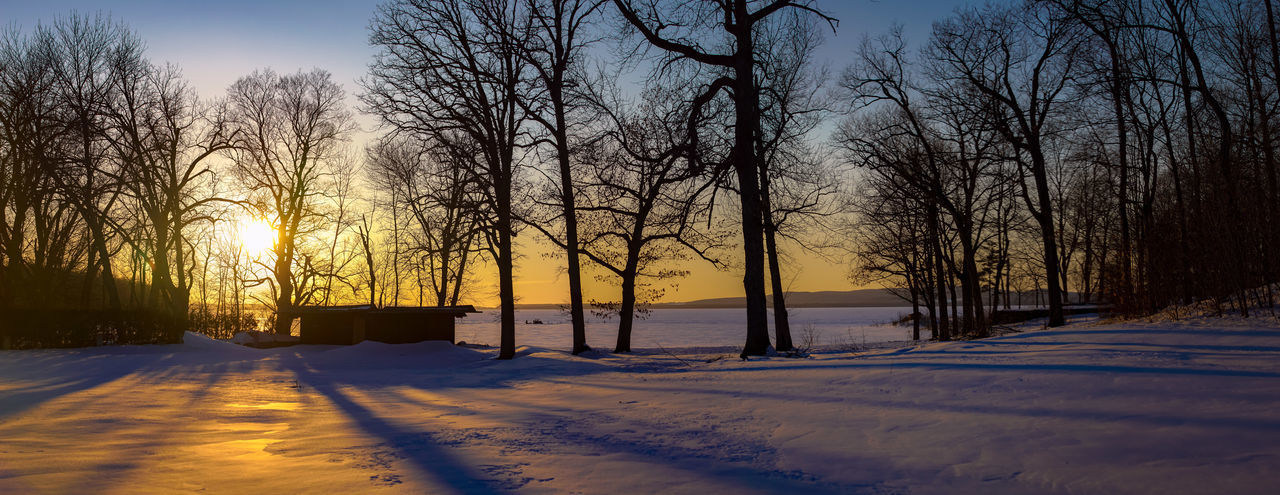 A moment's all it takes to say goodbye... https://www.youtube.com/watch?v=UROADb-lOis 50-500mm Frozen Frozen Lake Nature Tree Trees Winter Winterscapes Wintertime Bare Tree Bare Trees Canada Coast To Coast Cold Cold Temperature Landscape Shadow Snow Sony A68 Stiched Sun Sunset Winter Trees Winter Wonderland Winter_collection Winterwonderland