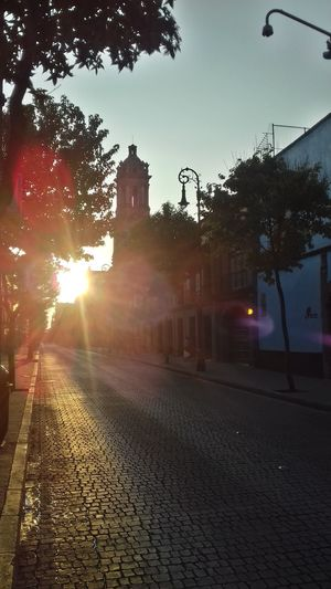Phone Photography City Street Mexico City Mexico_maravilloso Mexico De Mis Amores Originalpicture City Street My City Is Beautiful Modern