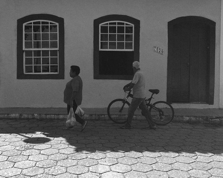 B&w B&w Photography B&W Collection Mobgraphia Shootermag_brasil ShotOnIphone Shootermag Mobgrafia EyeEm Selects