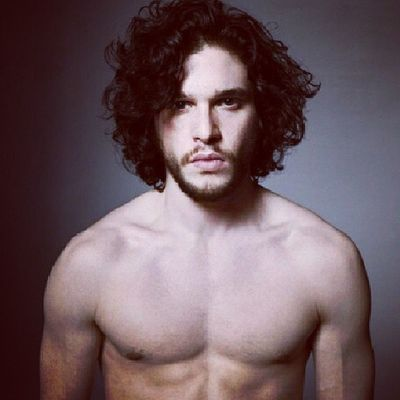 You know nothing, Jon Snow Tiamo Sposami Najsbsha JonSnow gameofthrones