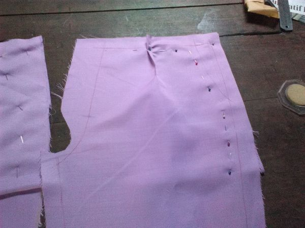 pants pattern Pants Pattern Sew Pants Make Pants Trouser Pocket Trousers Pants Sewing Pattern Blank Drying Absence Plant Flooring Table Wood - Material White Indoors  Day Still Life Close-up Clothing Textile High Angle View White Color No People Pink Color Indoors  Furniture Purple Lifestyles A New Beginning EyeEmNewHere