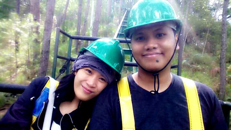 My Favorite Place is right next to you. Fiance Fiance Love Nature Adventure Nature Hneriah's Joyney Declare Claim Believe Thanks Yesh Love Saranghae