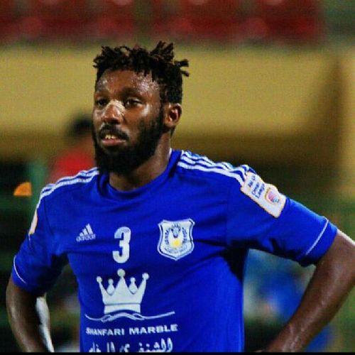 جماااالو theBest  Pleyer InLegue Oman