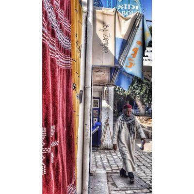 Beautiful Day Streetphoto Amazing Nikon Followme Follow All_shots Instamood Bestoftheday Igers Tweegram Webstagram Instadaily Instalike Instacollage Instalove Instalovers Instasize Tunisietelecom IgersTunisia Igerstn By_Zarguaa Loves_tunisia Tounesfil9alb Instam7aba Instatounsi