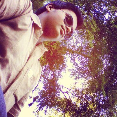 Selfie P_p_p_prateek