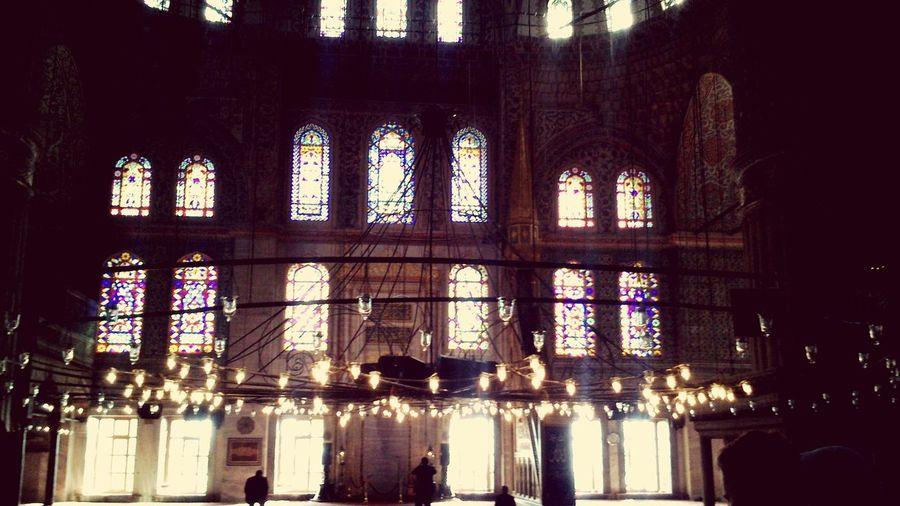 Sultanahmet Taking Photos Eye4photography  Istanbul Türkiye #Sultanahmet #old EyeEm EyeEm Best Shots Oldisgold