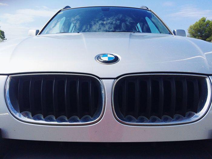 Car Land Vehicle Blue Chrome Topcar Windscreen Peaplearepeople Depeche Mode Music Luxury Exclusive  Luxurylifestyle  EeyemBestEdits Eeyemgallery Eeyem Market Carspotting BMW!!! Bmwx3 MyFavorite  Eeyemphotos Eeyem Followers EyeEmBestEdits Blue Sky The Drive Outdoors