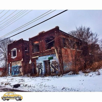 Rebels_united Mybest_shot Jaw_dropping_shots Trailblazers_rurex Trb_collabs Trailblazers_urbex Trb_autozone Trb_creature_feature Sunsets_fx Ipulledoverforthis Graveyard_dead Shutterbug_collective Igaa Amazing_captures Trb_country Trb_barns Trb_random Abandon_seekers Trb_members1 Ig_treasures Trb_bnw Trb_rural Trb_express Trb_perspective Snip_snap