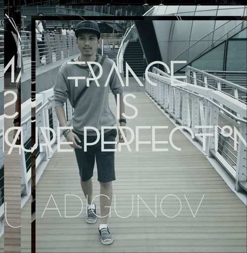 TRANCE QUOTES : Trance Is Pure Perfection ♥ Self Portrait Quotes Fragment