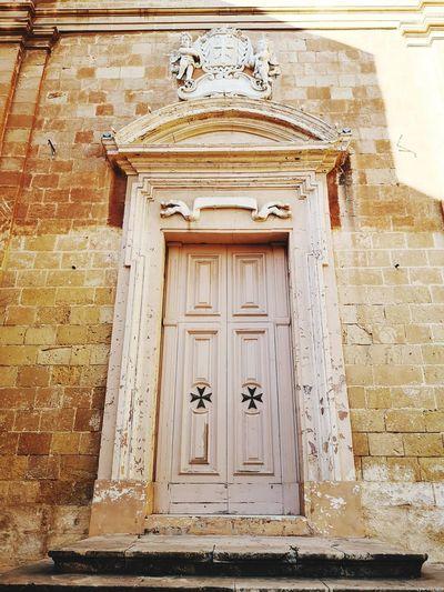Door Full Frame