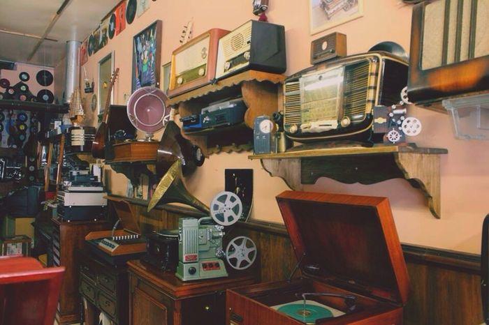 Oldies but goldies 📯 Gramafon Bestpicoftheday
