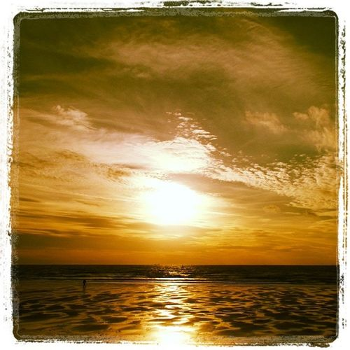 Sun Sunrise Saint-Maur-des-Fossés Sunshine