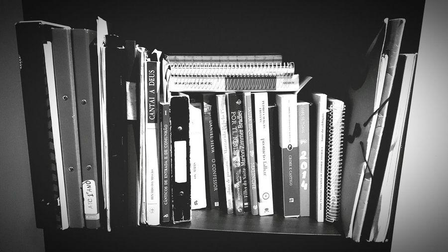 Book Books Studing Letcure Reading Lovethis Lovebooks Work Welcomework Lettering Letters