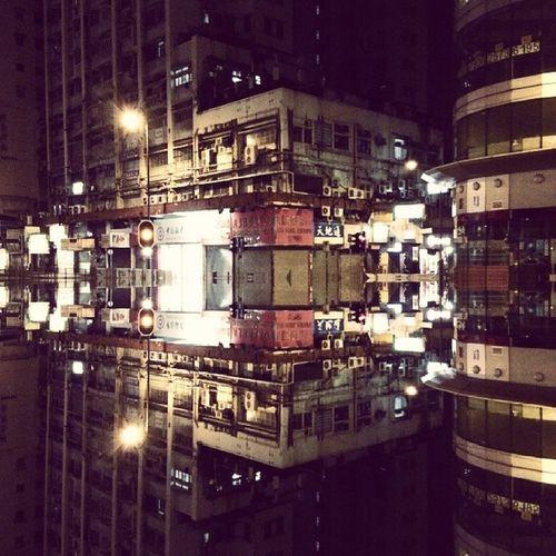 HongKong Istatravel Nightwalk Urbanlandscapes photography awesomeness