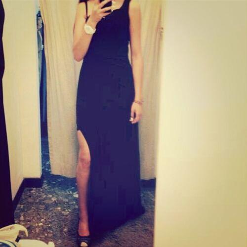 My Fashon Sexy Girl Style Popular Photos *-* #look #interesed