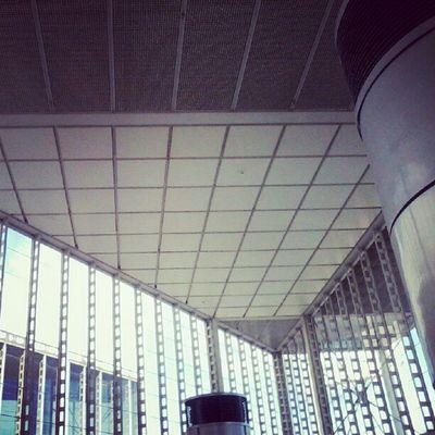 Webstagram Instahub Statigram Igmanila igpinoy igerspinoy instacool manila photooftheday philippines bestoftheday architecture vintage old