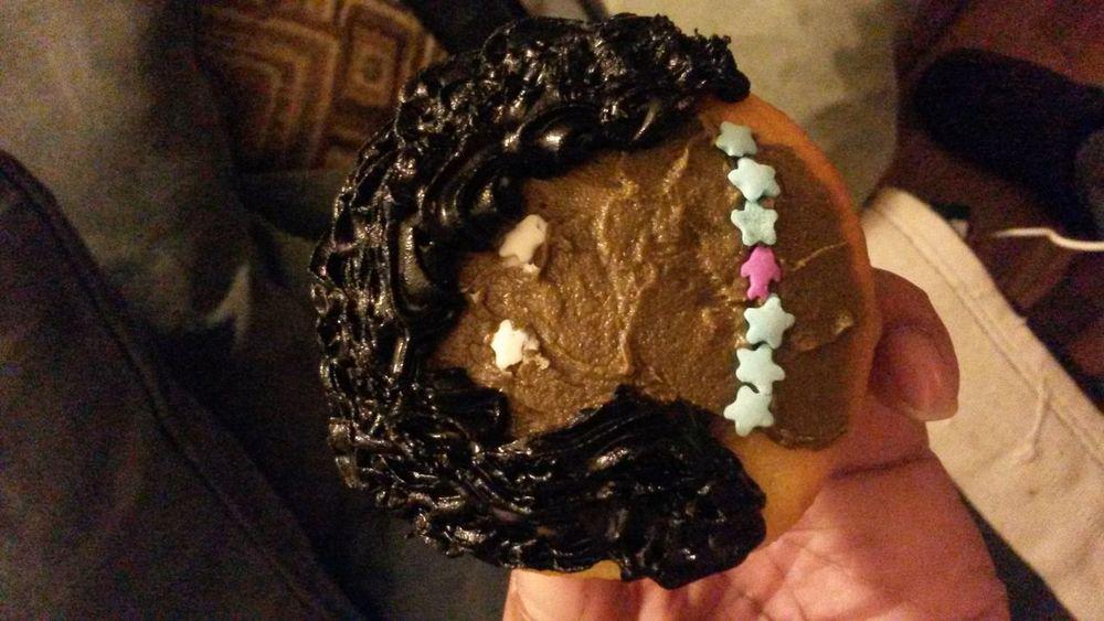 Foodphotography Foodpics Food Photography Food Food Styling Foodies Food Art Foodlovers Cupcakelovers Cupcakes♡ Cupcake Time Cup Cakes Cupcakes ! Jimi Hendrix Cupcake