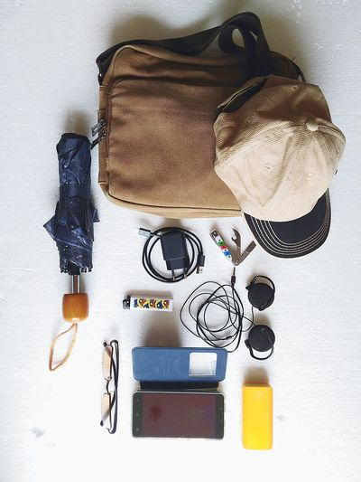 Things in my bag Roaming Around Roamingthestreets Roamingout Roaming The City Roaming Things I Like Things Organized Neatly Things On The Floor Things That Go Together Things Things I Love Equipments Equipment Setup Tools Accessories ❤ Accessoriesoftheday Attachments Attachment EyeEmNewHere EyeEmNewHere The Week On EyeEm The Still Life Photographer - 2018 EyeEm Awards The Creative - 2018 EyeEm Awards