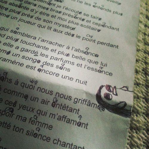 Gunter :3 Francais Gunter Pingüino
