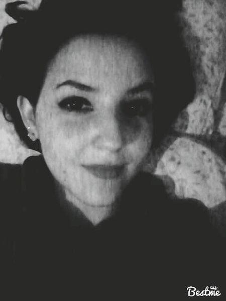 Relaxing Taking Photos Hi! That's Me Enjoying Life Hello World Europeangirl Sexylip Eyelined Eyes Sensualgirl Sexyeyes Sicilian Girl Latingirl Sexylips Sexygirl Sweet Girl Sexyness Model Pose Elegant Black And White Sexyeye Sexyeyelook Italiangirl Jewels