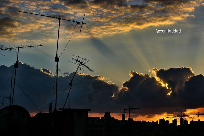 On this 22sept, i was born. Id like to celebrate it by thanking everyone who made interactions through my pictures and made them truely alive. Thank you all ?☺ NEM Clouds Shootermag EyeEm Best Shots Sunsets
