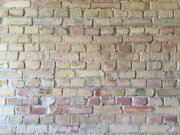 Brick Brick Wall Full Frame Backgrounds Wall Architecture Built Structure Pattern Wall - Building Feature Textured  No People Day Old Close-up Outdoors Building Exterior