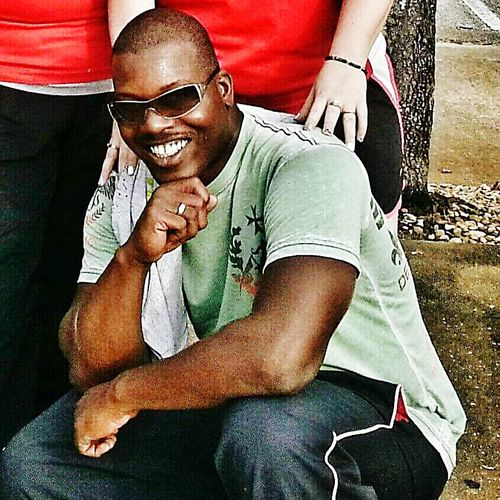 Smiling Is My Addiction ❤✌ Ashyelbows Raybans On My Face (: Raybans On I Cant See You Niggas ! RayBans®