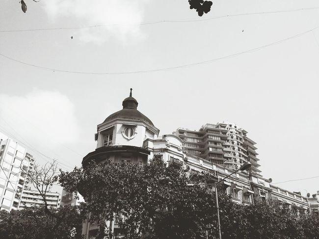 Mumbai Fortheloveofblackandwhite Malabar Hill Mumbaimerijaan MumbaiDiaries