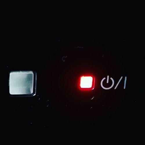 Tvc_trooper Top10minimal Minimal_mood Minimal_hub Paradiseofminimal 9Minimal7 Mnm_gram Pocket_minimal Ptk_minimal Tv_simplicity Minimalexperience Soulminimalist Minimal_int Power On Off Redlight Tv Television