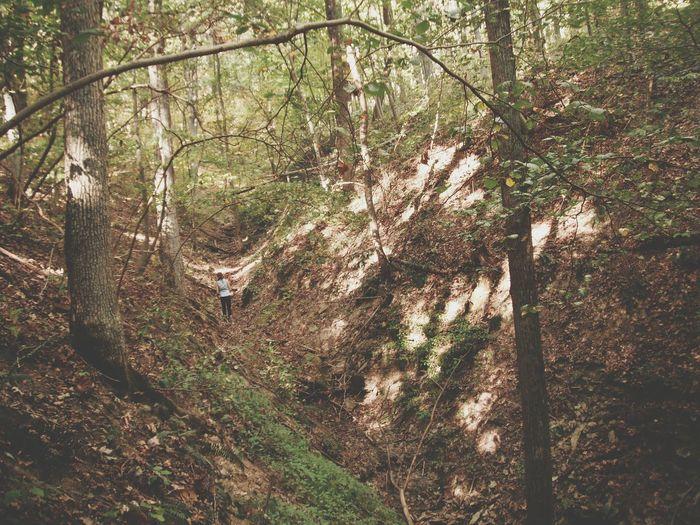 The Traveler - 2015 EyeEm Awards Thegreatoutdoors2015EyeemAwards Scenery Country Girl Country Theportaitist2015eyeemawards Hikingadventures Hiking Share Your Adventure The Adventure Handbook
